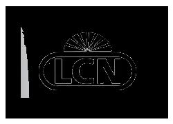 CNC-Log-black