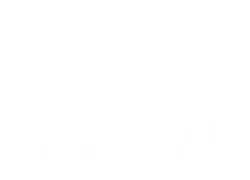 CNC_Logo_v2.png